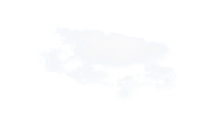 nuage 8 web