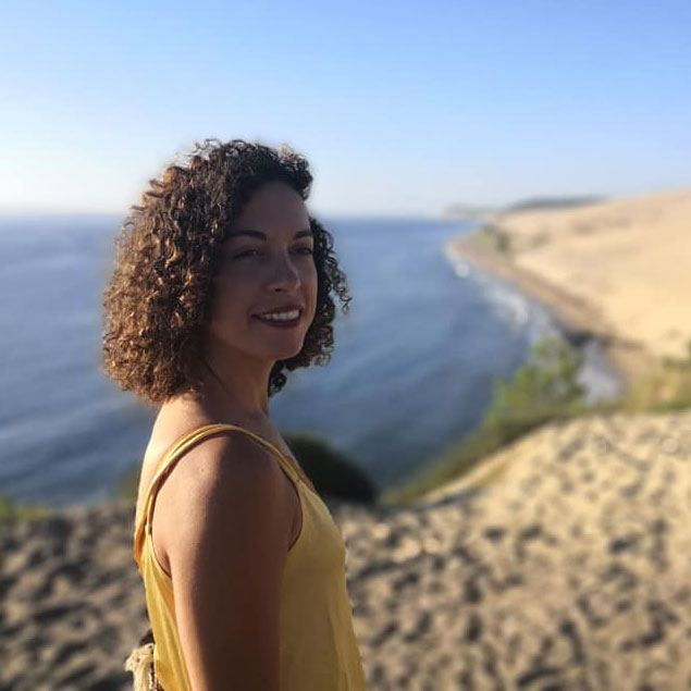 Katya Vicente Physiothérapie & Réflexologie